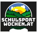 Schulsportwochen und Sommercamps in Kärnten Logo